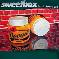 Sweetbox - Booyah (Here We Go)