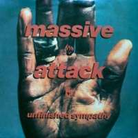 Massive Attack - Unfinished Sympathy