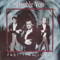 Double You - Part-Time Lover