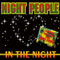 Night People - In The Night