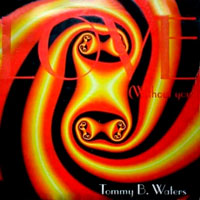 Tommy B.Waters - Love (Without You)