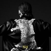 Steve Angello feat. Pusha T - Freedom