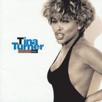 Tina Turner - You Simple The Best