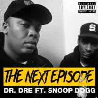 Dr.Dre & Snoop Dogg - The Next Episode