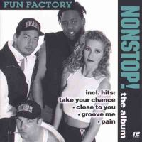 Fun Factory - Prove Your Love