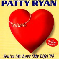 Patty Ryan - You're my love