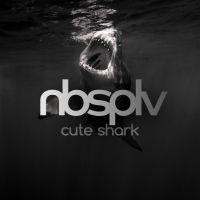 NBSPLV - Cute shark