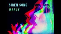 Maruv - Siren song (iPhone Marimba remix)