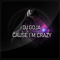 Dj Goja - Cause I'm Crazy (Original Mix)
