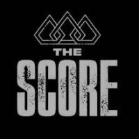 The Score - In my bones
