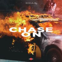Chao - Chase on
