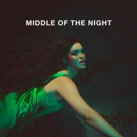 Elley Duhe - Middle of the night