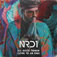 NRD1 - All good things (Come to an end)