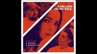 Alexiane & Moses & Emr3ygul - A Million on My Soul Remix