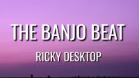 Ricky Desktop - The banjo beat