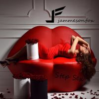 Jammesonfo - Step sex