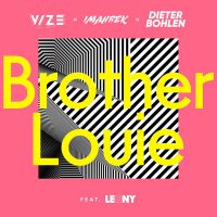 Imanbek & Dieter Bohlen feat. Leony -Brother Louie
