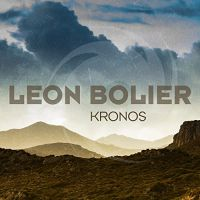 Leon Bolier - Kronos (Extended mix)