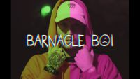 barnacle boi - don't dwell